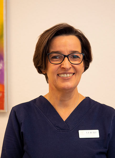 Nicola Sawilla
